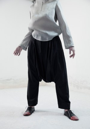 OUED TROUSERS