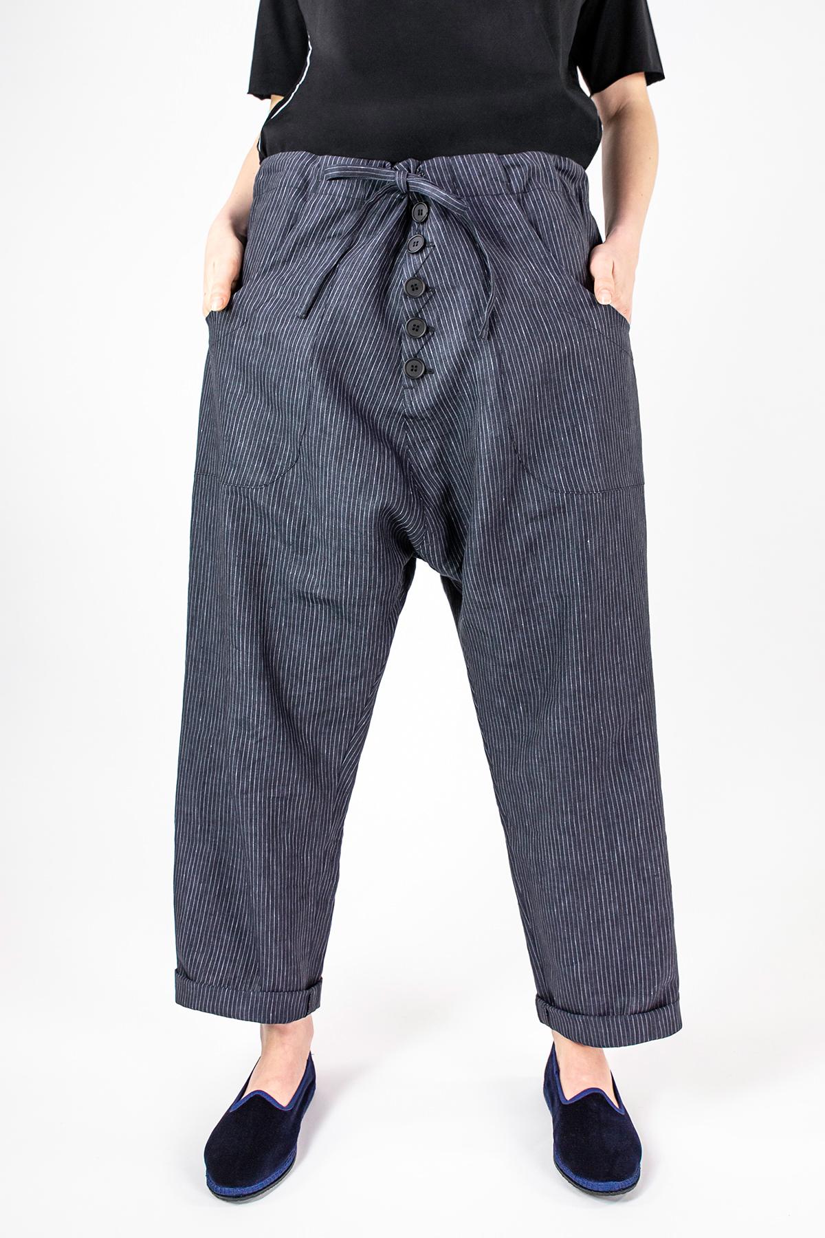 Ellisse Trousers 7290