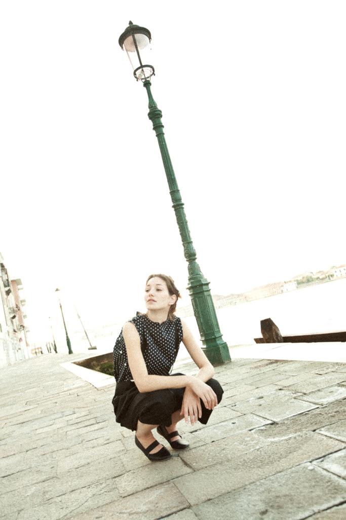 27 08altroveadvaw2011davide Lantermoz