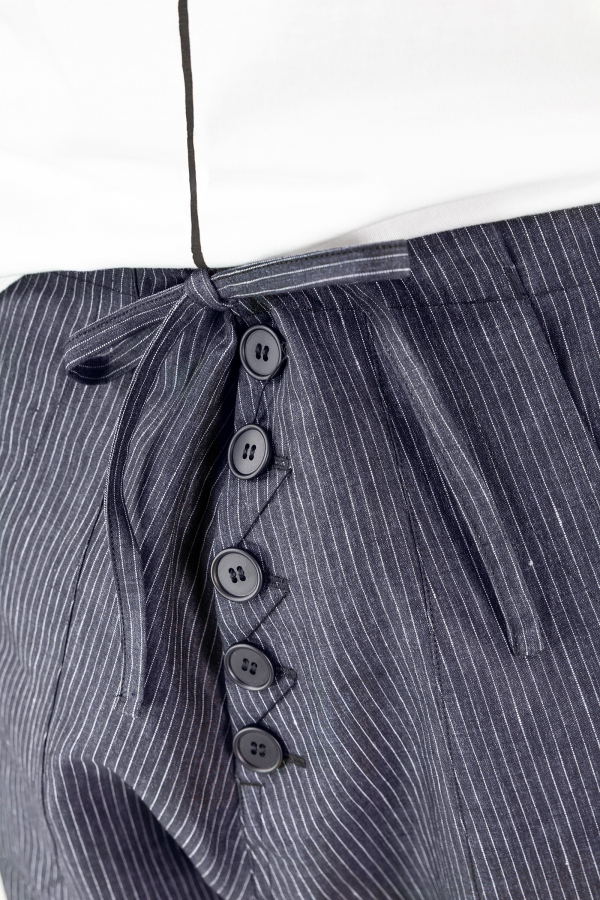Ellisse Trousers Img 6926
