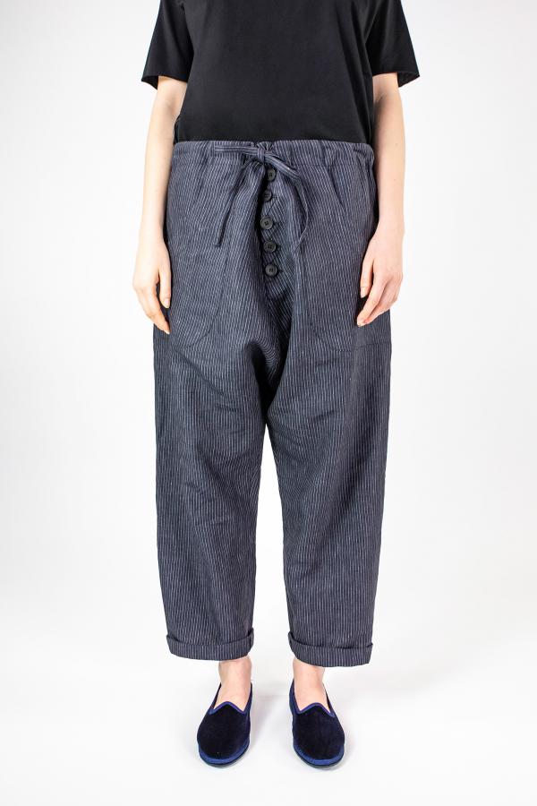 Ellisse Trousers Img 7288