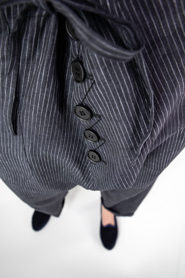 Ellisse Trousers Img 7307