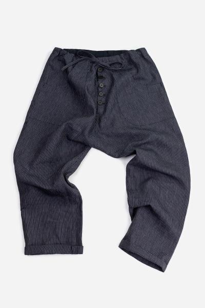 Ellisse Trousers Img 7441