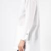 White Shirt+ellisse Trousers Img 7334b