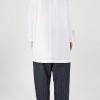 White Shirt+ellisse Trousers Img 7344